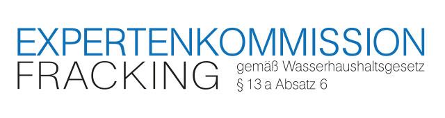 EXPKOM Logo